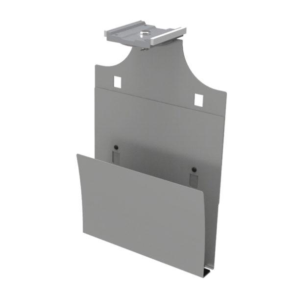 LiftHolder Laptop holder