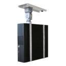 LiftSystem Track 400 mm