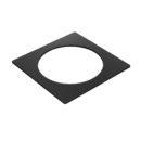 Metal Frame singolo per Powerdot