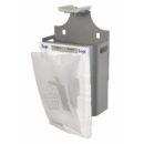 LiftSopi Recycling & Wastebin - cestino
